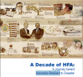 A Decade of HFA: A Journey toward Indonesia Resilient to Disaster