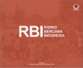 Risiko Bencana Indonesia