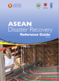 Asean disaster recovery reference guide