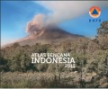 Atlas bencana indonesia 2013