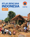 Atlas bencana indonesia 2017