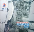 Atlas bencana indonesia 2014