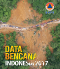 Data Bencana Indonesia 2017