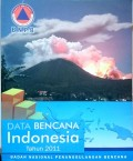 Data bencana indonesia 2011