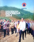 Data bencana indonesia 2014