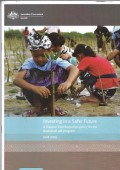 Investing in a safer future : a disaster risk reduction policy for the australian aid program