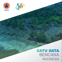Image of Satu Data Bencana Indonesia